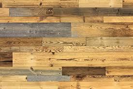 wodewa wandverkleidung holz i altholz kiefer p150 i recycling nachhaltige echtholz wandpaneele i moderne wanddekoration wohnzimmer küche