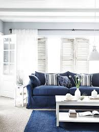best 25 navy sofa ideas on pinterest navy couch blue couch