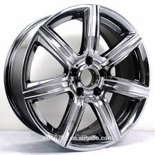 Cool Car Rims 19 20 21 Inch 5x130/112 Alloy Wheels-66 Gun Gray - Buy ... Sierra 1500 Z71 Offroad V8 4 Wheel Drive With Custom Rims Super Boring Stock Rims To Cool Custom Photos Wheel And Tire 25 Cool Wheels For Muscle Cars Hot Rod Network Versante Ve223 Pinterest Truck Rims Elegant Black Steers Wheels What Are The Coolest Alloy Ever Made Motoring Research 19992018 F250 F350 Tires Best Cleaners 2018 For Your Smooth Driving 2013 19 Lamborghini Lp560 Gallardo Apollo Wheels Caps New Satowheels A Really Wheel Design From Sato T Flickr Cadillac Escalade Custom Rim Packages Monster Truck Pictures How Make S