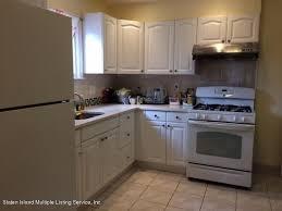 Verrazano Tile Staten Island by 334 Lincoln Ave Staten Island Ny 10306 Realtor Com