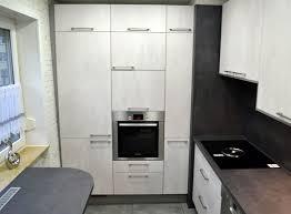 industrial style küche vorher nachher erfolgsstory