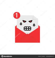 Enrique Cadaveira Carta Documento Notificación Despido
