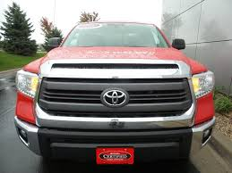 2015 Toyota Tundra 4WD Truck SR5 TRD In Rochester, MN   Twin Cities ... Preowned 2016 Toyota Tacoma Sr5 Crew Cab Pickup In Union City Used Tundra Double Cab Sr5 At Prime Time Motors 2018 Scottsboro Video 1985 Marty Mcfly Truck Autoweek Back To The Future Marty Mcfly Toyota Pickup 4x4 Truck Newnan 22769a Of 2014 2wd Harrisburg Pa Reading Lancaster 2002 Access V6 Automatic Elite Auto 2015 4wd Westwood Ma Boston F288 Seattle New 22457