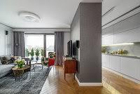 trennwand bilder interior design fotos kaufen living4media