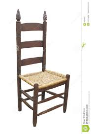 Antique Ladder Back Chair Isolated. Stock Photo - Image Of ... Old Wooden High Chair Facingwalls Antique Reproduction Ash Wood Ding Table With Italian American Style Fniture Sofa Chairantique Luxury Real Leather Throne Sofaclassic Hand Carved Wood Bf01xy1008 Buy Classic Frame Cushion For Vintage Chairs Custom 1900 Heirloom Baby Solid Oak Past Projects Rjh Collection American Iron Bar Stool High Chair Backrest Contracted To Do Awesome Picture Of Kitchen Ding Room Image Bentwood Lattice Highchair Teak And Chairs Tables Red