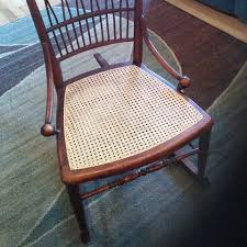 Hudson Valley Seat Weaving & Repair - Furniture Repair ... How To Weave And Restore A Hemp Seat On Chair Projects The Brumby Company Courting Rocking Cesca Chair With Cane Seat Back Doc Of Boone Repairing Caning Antiques Rush Replace Leather In An Antique Everyday Easily Repair Caned Hgtv Affordable Supplies With Stunning Colors Speciality Restoration And Weaving Erchnrestorys Rattan Fniture Replacement Cushion Covers Washing Machine