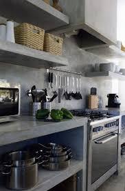 d o murale cuisine le rangement mural comment organiser bien la cuisine garden and