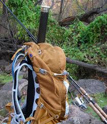 100 Atmos 35 The By Osprey A Product Review By Fly Fish Ohio