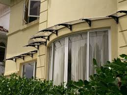 Cheap Awnings For Decks Retractable Windows Patio Sale Uk ... Awning Wind Sensor Suppliers And Manufacturers Motorized Retractable Awnings Ers Shading San Jose Castlecreek 234396 Shades At Dallas Tx 10 X 911 Ft 33 3m Metal Garden Pergola Outdoor Designed For Rain And Light Snow With Home Depot All Canvas Patio Interior Awnings Lawrahetcom Benefits Of Installing A Ss Remodeling Durasol The Gennius A Waterproof