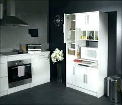 magasin cuisine allemagne magasin meuble allemagne pas cher meuble cuisine allemande cuisine