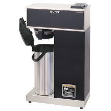 VPR APS Bunn Coffee 37 Loading Zoom