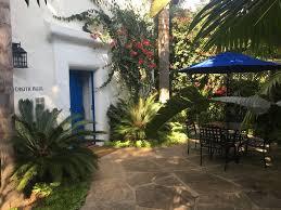100 Santa Barbara Butterfly Beach Casita Azul Montecito Hidden Gem VERY Close To The Four Seasons Biltmore Montecito
