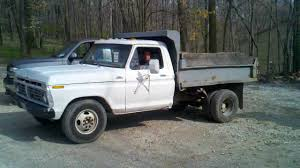 Best Hydraulic Oil For Dump Trucks Or Dodge Truck Sale Also ...