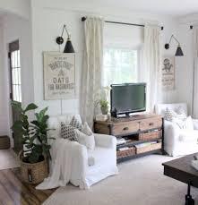 62 rustic farmhouse living room decor ideas farmhouse living