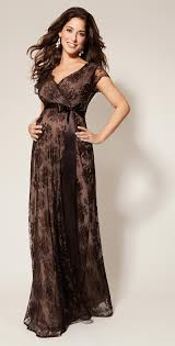 eden gown long tiffany rose party clothes and maternity gowns