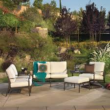 Gensun Patio Furniture Florence by 63 Best 2017 Patio Furniture Trends Images On Pinterest Patios