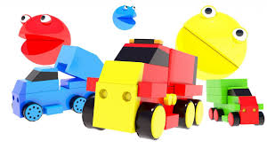 PAC MAN Learn Colors For Children With Pac Man And Truck Toys ... 122 Large Garbage Truck Sanitation Children Toys Kids Inertia The Top 15 Coolest For Sale In 2017 And Which Is Usd 10180 Cat Carter Electric Plowing Truck Heavy Duty Crawler Toy Trucks That Tow And Advertised On Tv Metal For Toddlers Cute Toys Classic Car Set Cars Hiinst Best Seller Drop Ship Christmas Gift Disassembly Antique Monster Jeep Hot Wheels Pac Man Learn Colors With Pac Man Back To Future Llc Fire Rc Transforming One Lift Boys 2 3 4 5 Year Old Boy Kids Lights Toddler Semi 18 Wheeler Semi Rig Ride