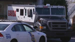 Gunmen Strike Again, Steal $105K From Armored Truck During ... Columbus Police Searching For Three Armed Suspects After Brinks Garda Armored Truck Insssrenterprisesco Car Guard Shot In Sacramento Credit Union Robbery Armored Robbed Outside Wells Fargo Inglewood Abc7com Cmpd Vesgating Of West Charlotte Smart Water Anti System Sign On The Back An Armoured Truck Driver Shoots Atmpted Robber In Little Village Worker Fatally Midcity Bank 1922 Us Mint Denver Suspect Dead Phoenix Youtube By Man And Woman East Side Wsyx