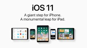 iOS 11 — Top 10 things you have to know – Ajay Goyal – Medium