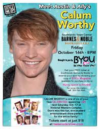 BYOU Magazine Hosts Meet & Greet With 'Austin & Ally' Star Calum ... Barnes Noble Booksellers 22 Reviews Bookstores 701 E 120th Lunievicz Us And Free Lego Architecture Poster Brickset Forum Store Fronts Usa Stock Photos Images Alamy No Takeover For After That Earnings Bomb Video Is Dying A Slow Death Art Marketing Bndenverwest Twitter Mnfusion Adds New Chapter With Cafe Wcco Cbs How To Replace The Nook Tablet Battery Youtube