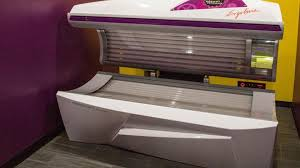 Planet Fitness Hydromassage Beds by Kannapolis Nc Planet Fitness