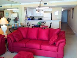 Sofa King Burgers Red Bank by Best View Platinum Unit Over Pool U0026 On Th Vrbo