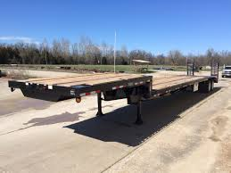 120 best lowboy trailers images on lowboy trailers