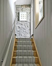 Paint Colors For Small Hallways Best Ideas About Stairway Wall Decorating On Color Narrow Hallway