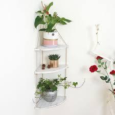 handarbeit holz schaukel hängen wand ecke regale 1 3 tier display indoor ourdoor garten küche wohnzimmer dekorative geschenke ornamente solide wie