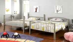 Target Bunk Beds Twin Over Full by Bunk Beds Target Bunk Beds Twin Over Full Bunk Bed Walmart Twin