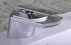 Menards Brass Bathroom Faucets by Best 60 Bathroom Faucets At Menards Design Ideas Of Delta Faucet