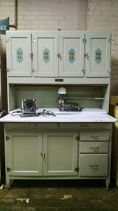White Shabby Chic Tables And Chairs | French Chic Chair ... The Hoosier Cabinet Guy Antiques Posts Facebook Our When We First Brought It Home Daddy Latest Business Finance Trending News Insider Retro Hoosier Cabinet Stock Vector Denbarbulat 1253624 Amish Kitchen Tables My Blog Perfect For Your Country Kitchen Or Family Room Possum Where The Hutch Has Been Materials Of History Art Deco Sellers Elwood Indiana Hutch Effiervantesco Yellow Chrome Ding Set I Always Wanted A Like Barnum