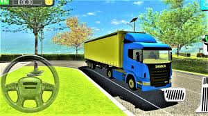 Delivery Truck Driver Simulator-Best Android Gameplay HD #2 - YouTube Truck Driver Pizza Delivery The Adventures Of Gary Snail Driver Job Description For Resume Best As Kinard Apply In 30 Seconds Truck Holding Packages Posters Prints By Corbis Class A Delivery Truck Driverphoenix Az Jobs Phoenix Daily News Killed Brooklyn Crash Nbc New York Drivers Workers Incurred Highest Number Of Lock Haven Pa Lvotruck Volove Longhaul Truckload Parasol Concept Secure Stock Vector Hits Utility Pole Image 1340160 Stockunlimited Opportunity Experienced Van Quired To Collect And
