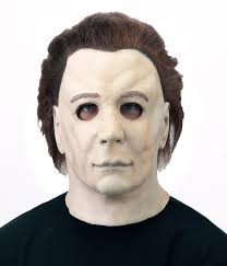 Halloween Film William Shatner Mask by 100 Halloween Film William Shatner Mask Halloween Reboot