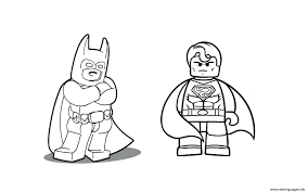 Batman And Robin Coloring Book Pages Superman Colouring Print Free Sheets Online Books For Sale