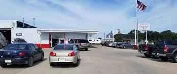 100 Schneider Truck Sales Used Cars And SUVs In Northwest Iowa Pocahontas And