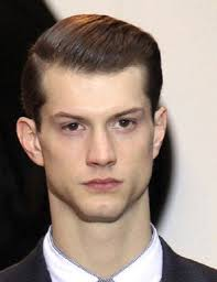 formal hairstyles for men women medium haircut