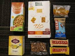 Healthy Office Snacks Ideas by Healthy Snack Foods For Work Nutrition Daily