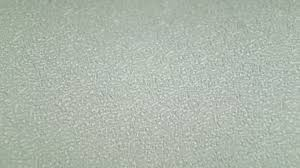 Ceiling Texture Scraper Walmart by Slipdoctors Clear Non Abrasive Barefoot Friendly Stair Treads 6 In
