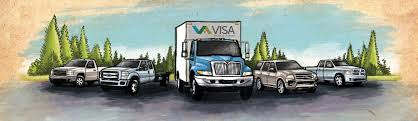 VISA Truck Rentals Interlandi V Budget Truck Rental Llc Et Al Docket Lawsuit How To Start Your Own Moving Business Startup Jungle Tulsa County Purchasing Department C Penske Truck Rental Reviews Ryder Wikipedia Uhaul Vs Budget Youtube Car Canada Discount Car Rental To Drive A With Pictures Wikihow Rent Truck For Moving August 2018 Coupons Stock Photos Images Alamy What Is Avis Budgets Business Model 16 Refrigerated Box W Liftgate Pv Rentals