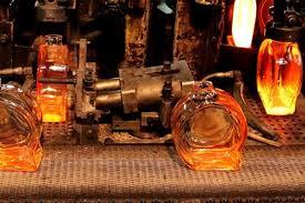 Chatfield Pumpkin Patch Littleton Co by Rocker Spirits A New Distillery Launches In Converted Littleton