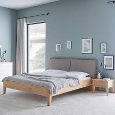 schoner wohnen schlafzimmer caseconrad