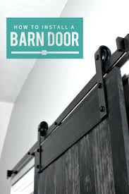 Lightweight Barn Door Hardware Best Hinges Closures Doors Gates ... Large Sliding Room Dividers Doors Lweight Barn Door Friendly Insulated High White Interior Closet The Home Depot 30 Designs And Ideas For The In X Everbilt Hdware Rollers Nonwarping Panted Honeycomb Panels Best 25 Diy Interior Barn Door Ideas On Pinterest Looks Simple And Elegant Lowes Rebecca