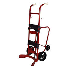 100 Drum Hand Truck Milwaukee In 2019 Products Milwaukee S S