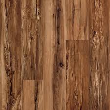 vinyl new york ny sino carpet tile
