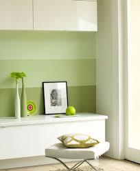 schlafzimmer wandgestaltung wohnzimmer farbe
