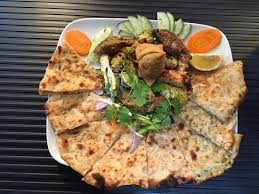 regional cuisine royal ashoka regional cuisine of india philadelphia restaurant