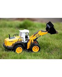 1/20 Scale Rc Forklift Truck Electric Rc Bulldozer 4WD Remote ... Best Rc Excavators 2017 Ride On Remote Control Cstruction Truck Excavator Bulldozer W Hui Na Toys No1530 24g 6ch Mini Eeering Vehicle Mercedes Cement Mixer Radio Big Boy Dump Rc Dumper 24g 4wd Tittle Cart Engineer 6ch Trucks At Work Intermodellbau Dortmund Youtube Hobby Engine Ming 24ghz Liebherr Wheel Loader And Man Models Editorial Stock Xxl Site Scale Model Tr112 5 Channel Fully Functional With Lights And
