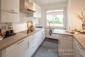ideen für helle küchen mehr einrichtungsideen finden sie in