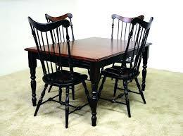 Amish Farmhouse Table Plans And Chairs Farm Tables Lancaster Pa Best Favorite Furniture Images On Kitchen Cool Dining Rooms Room Extens